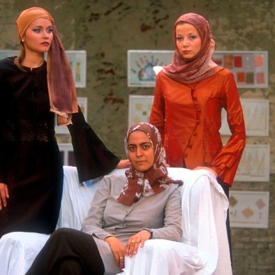 Cairo_Fashion_Show_Aug.2002_073.jpg