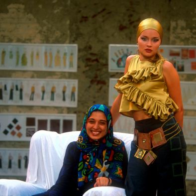 Cairo_Fashion_Show_Aug.2002_082.jpg