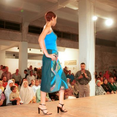 Cairo_Fashion_Show_Aug.2002_066.jpg