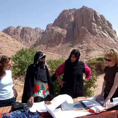 Workshops_im_Sinai-019.jpg