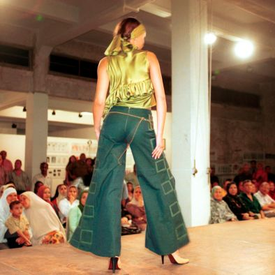 Cairo_Fashion_Show_Aug.2002_067.jpg
