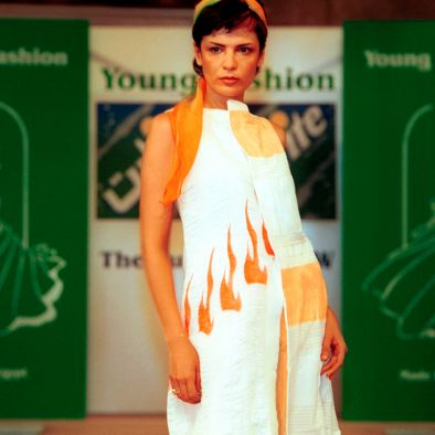 Cairo_Fashion_Show_Aug.2002_050.jpg